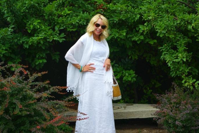 summerwhite6
