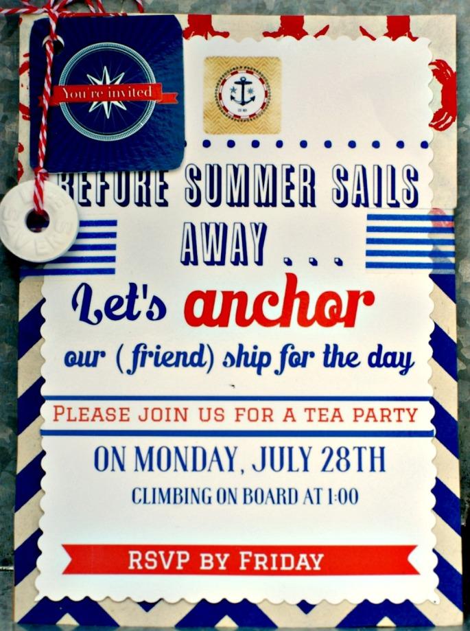 anchor3