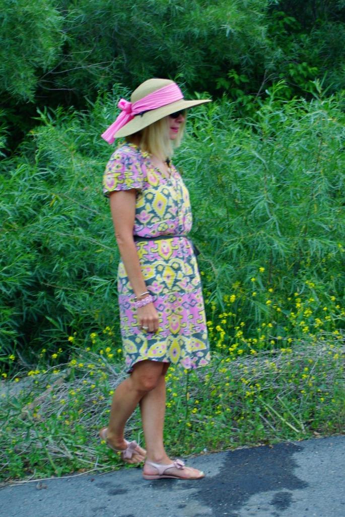 summerdresss-1