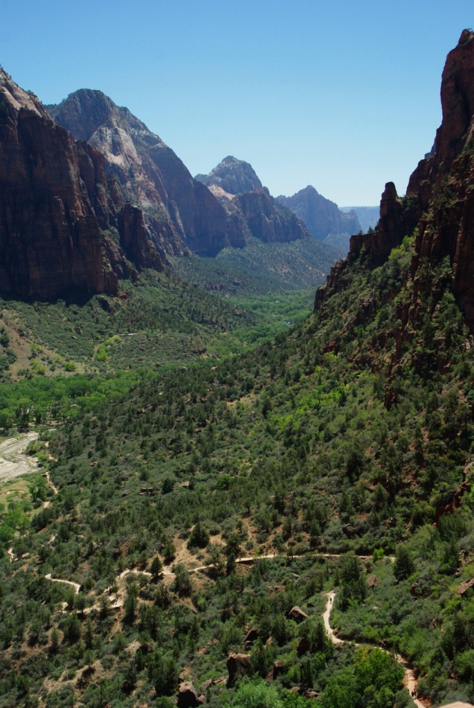 zions2