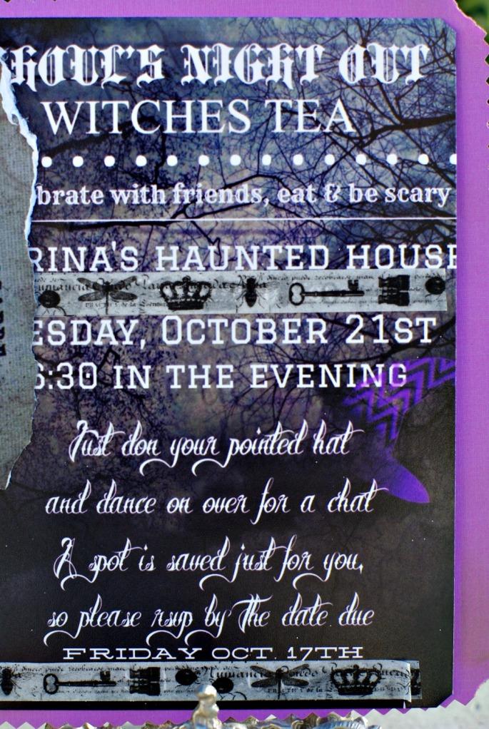 witchestea2014.5