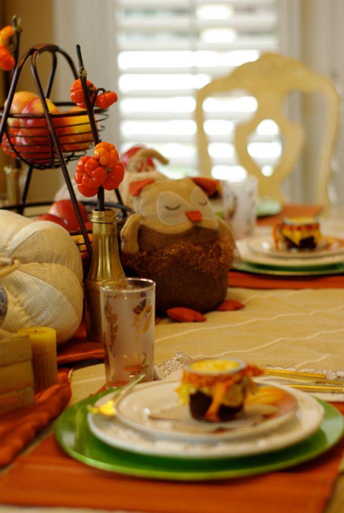 fall luncheon10