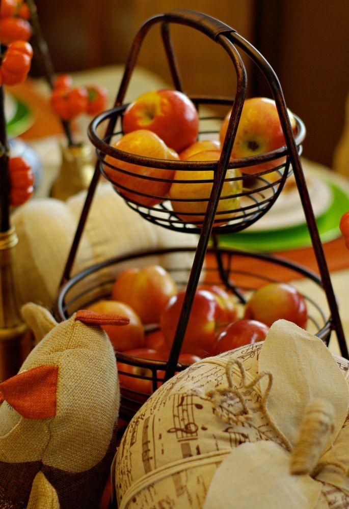 fall luncheon7