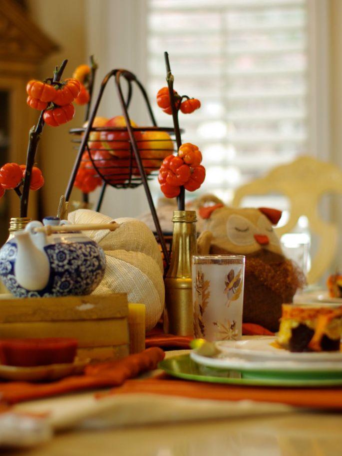 fall luncheon9